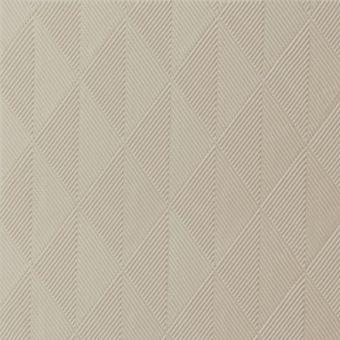 Strieborné obrúsky Elegance Crystal 40x40cm