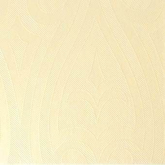 Krémové obrúsky Elegance Lily 40x40cm