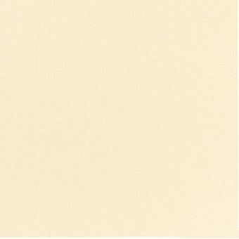 Krémové hodvábne obrúsky Dunisoft 40x40cm