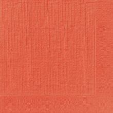 Oranžové brúsky Premium 40cm 50ks
